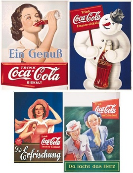 coca-cola_nazi_germany_1938.jpg