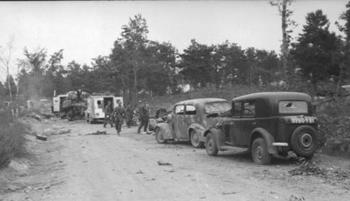 convoy 1944.jpg