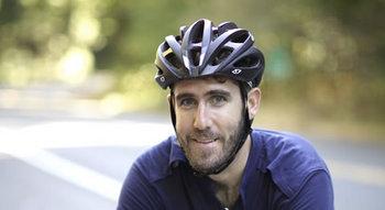 cycling-adv-helmet.jpg