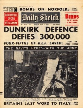 dailysketch-dunkirk.jpg