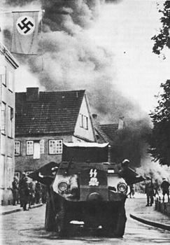 danzig 1939.jpg