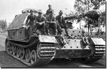 deutsche-Sd.Kfz. 184 Panzerjäger Tiger(P).jpg