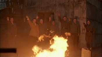 downfall burning hitler_eva.jpg