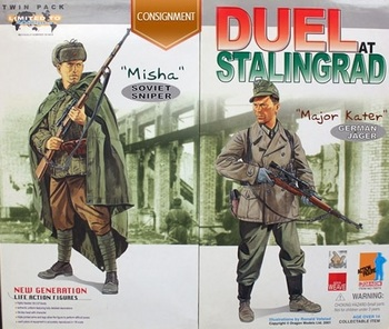 dragon Duel at Stalingrad figures.jpg