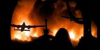 dresden-bombing.jpg