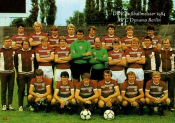 dynamo berlin 1984.jpg