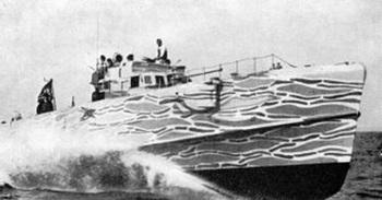 eboat.jpg
