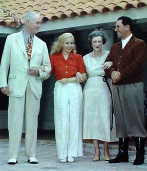 eva-peron-white-pants.jpg