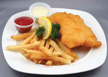 fish-n-chips.jpg