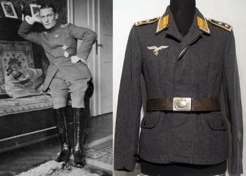 fliegerbluse Hermann Goering_ww1.jpg