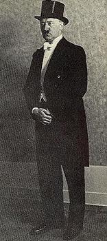 formal Hitler.jpg
