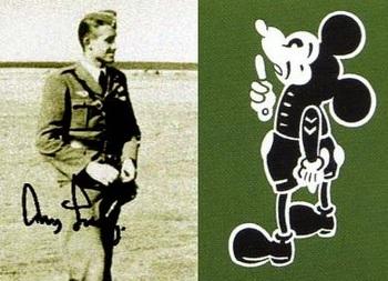galland_Condor Legion 'Micky'.jpg