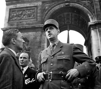 general-de-gaulle-26-aout-1944.JPG