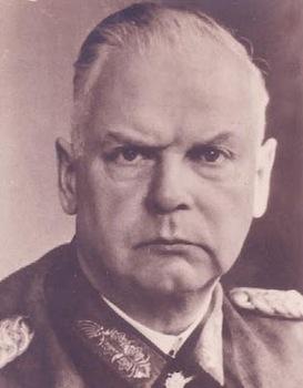 generaloberst eberhard von mackensen.jpg