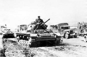 german-forces-move-towards-stalingrad.jpg