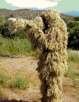 ghost_ghillie_suit.jpg