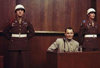 goering-at-nuremberg.jpg