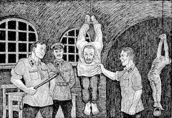 gulag1.jpg