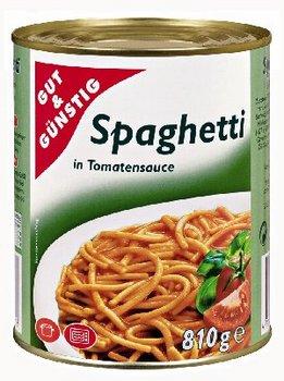 gut & günstig spaghetti.jpg