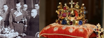 hacha-heydrich-Czech Crown of Saint Wenceslas.jpg
