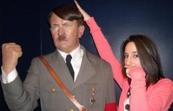 heil hitler salute girl.jpg