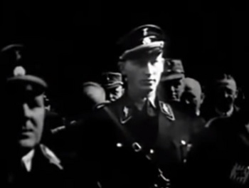 heydrich SS-Standartenführer.jpg