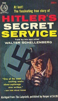 hitler's secret service by shallenberg.jpg