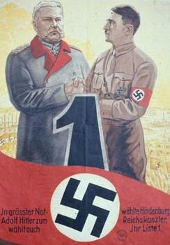 hitler-and-hindenburg.jpg