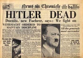 hitler-dead.jpg