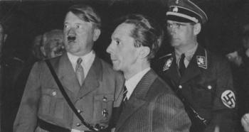 hitler_Goebbels_hess.jpg