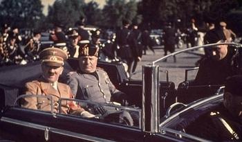 hitler_Mussolini.jpg