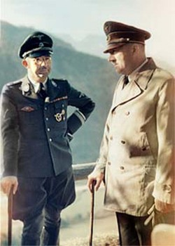 hitler_and_himmler_by_hermiteese-d3aogee.jpg