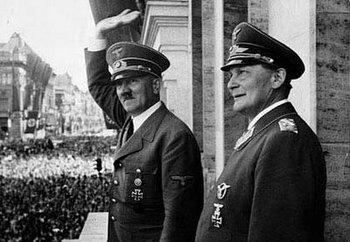 hitler_goering.jpg