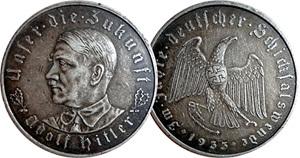 hitler_medal_1933.jpg