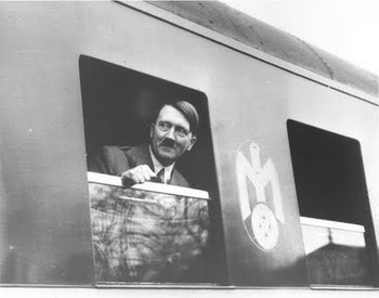 hitler_on_train.jpg