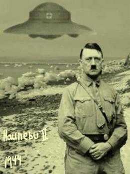 hitler_with_alien_ufo_vril_haunhebu_ww2_nazi.JPG