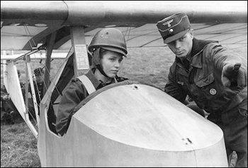 hj-prelude-glider-training.jpg