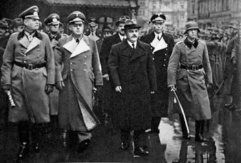 kaitel ribbentrop molotov 1940.jpg