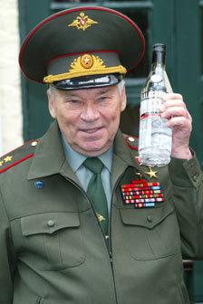 kalshnikov Vodka.jpg