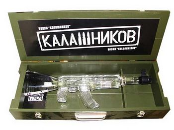 kalshnikov Vodka_special bottle.jpg