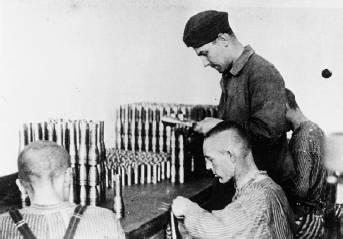 kz Dachau Bullet.jpg