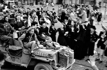libération de Bruxelles.jpg