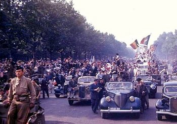liberation-de-Paris-1944.jpg