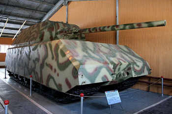 maus_Kubinka tank museum.jpg