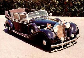 mercedes_benz_770k_cabriolet-hitler-_fvrtopmax.jpg