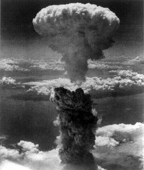 nagasaki-bomb-fatman.jpg