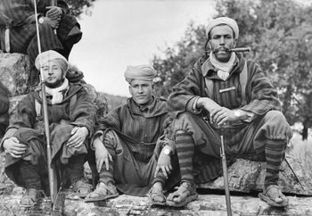 native Moroccan soldiers in the French Army.jpg