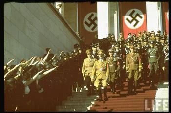 nazi hitler.jpg