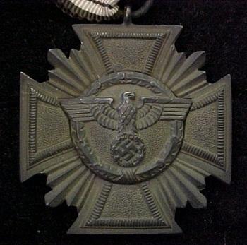 nsdap-long-service-medal-award-stormtrooper.jpg
