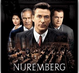 nuremberg 2000.jpg